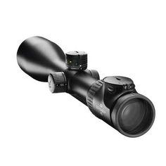 Swarovski Optik Z6i 2nd Gen 2,5-15x56, ohne Schiene mit Ballistikturm (Absehen 4A-I) - Zielfernrohre - Optik - Jagd Online Shop - Frankonia.de