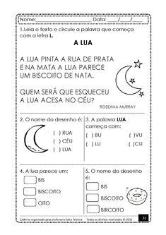 Sistema Solar, Activities For Kids, Homeschool, Classroom, Teaching, Bullet Journal, 1, Pin It, Gabriel