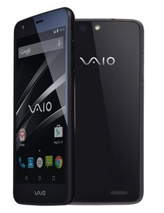 How to root VAIO Phone - http://hexamob.com/devices/how-to-root-vaio-phone/