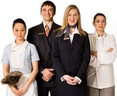 http://www.catererhospitality.com/index.php?mod=training&id=5 - Handling Guest Complains #hospitality #training #catererhospitality #hospitality #jobs #hotels #restaurants