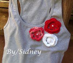 Sidney Artesanato: customização