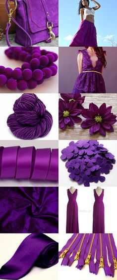 PURPLE by Christina Georgiou on Etsy--Pinned with TreasuryPin.com