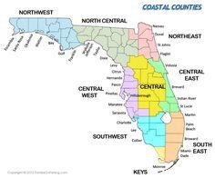 Florida Artificial Reefs Map.21 Best Reefs Images Shipwreck Diving Florida Keys