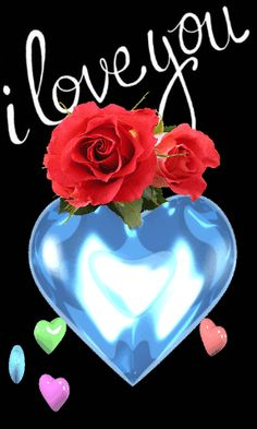 Love Heart Gif, Love Heart Images, I Love You Pictures, I Love You All, I Love You Gifs, Beautiful Love Pictures, Beautiful Flowers Images, Beautiful Flowers Wallpapers, Beautiful Roses
