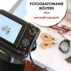 fotografowanie-biżuterii