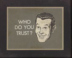 1957: Johnny Carson hosts Who Do You Trust?, setting the stage for future couples based game shows