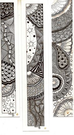 3 bookmarks | Flickr - Photo Sharing!