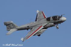 Grumman EA-6B Prowler cnP-125 USMC 163032 MD-03 VMAQ-3 Moon Dogs b