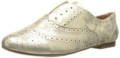 Madden Girl Women's Trrevor Oxford *** Tried it! Love it! Click the image. : Oxford Shoes