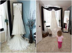 Plum Pretty Photography | Grant-Humphreys Mansion Wedding | Denver Wedding Photography | Mansion Wedding | Winter Wedding | Colorado Wedding Photography