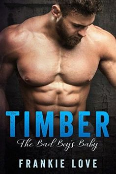 ☆҉‿➹⁀☆҉Daily FREE Read☆҉‿➹⁀☆҉  #FREEBIE #amazon #kindle #free at time of post  Amazon Quick Link - http://amzn.to/1qv3mgq  I've been called wild. Dirty. Untamed. I moved to the woods to get away from the bullsh*t of the city. People there don't understand a man like me. I work hard, and my hands are as calloused as my heart. And nothing's gonna change that. But now I've met Harper. And my whole f*cking world has changed. But this girl keeps running. I need to make her stay