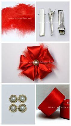 Quilted Ornaments, Ribbons, Gift Wrapping, Gifts, Paper Wrapping, Bias Tape, Grinding, Wrapping Gifts, Gift Packaging