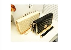 The new 2014 han edition small sweet wind ling, chain bag lady's worn single shoulder bag the fashion tide female bag is small
