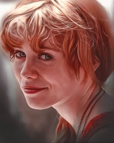 """""""Your hair is winter fire,January embers,my heart burns there too. Perfect Redhead, Queen Sophia, Winter Fire, Beverly Marsh, Pennywise The Clown, Pen Art, Heartburn, Close Up, My Heart"""