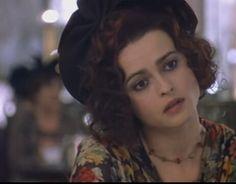 ❤LovelyQueenHBC❤ Helen Bonham, Helena Bonham Carter, Bellatrix Lestrange, Hot Actors, Beautiful Person, Celebs, Celebrities, Tim Burton, Beautiful Creatures