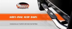 Aries Nerf Bars Ovals Tulsa Trailer Parts Shop, Tulsa Trailer Sales Hitch It Trailer Sales, Trailer Parts, Service & Truck Accessories www.facebook.com/HitchIt  5866 S. 107th E. AVE TULSA, OKLAHOMA 74146 918-286-7900 www.HitchItTulsa.com Haulmark & Lark Enclosed Cargo Trailers, Tiger, BIG TEX & Rice Utility, Tilt, Dump & Gooseneck Trailers. We can repair and service your utility, cargo trailers. We have a FULL inventory of all TRAILER PARTS! www.918Trailers.com