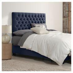Geraldine Bed