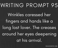 Image result for short writing prompts