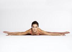 Como aumentar la flexibilidad. Entre menor sea la flexibilidad.  más es la cantidad de músculos atrofiados.