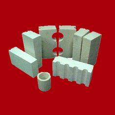 Bhilwara Insulation Bricks