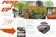 ONE Prize 2012: BLIGHT TO MIGHT Finalists Announced!,Courtesy of ONE PRIZE 2012