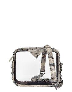 Nike Nike Tech Hip Pack (GridironGridironWhite) Bags from Zappos   ShapeShop
