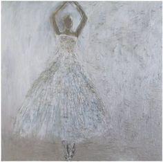 Nanna Susi 3.-25.9. @ Galleria Ama Finnish Women, Helene Schjerfbeck, Dancers, Finland, Dreams, Gallery, Inspiration, Design, Artist