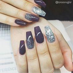 #nails #nails2inspire #nailsinspiration #nailsaddict #nailswag #nailstagram #nailstyle #nailpolish #nailart #nailpassion #nailporn #naildesign #nailcare #nailsofinstagram #nailsoftheday #instagram #instanails #nailsgoals #goals #classy #dope #onfleek #woman #lady #selfie #repost #color #new #style #sparkles