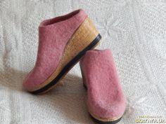 валяние обувь: 23 тыс изображений найдено в Яндекс.Картинках