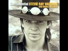161 Best Srv Images Stevie Ray Vaughan Double Trouble