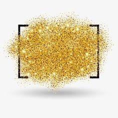 Golden background border PNG and Clipart Golden Background, Glitter Background, Frame Background, Background Pictures, Vector Background, Cute Wallpapers, Wallpaper Backgrounds, Iphone Wallpaper, Glitter Png