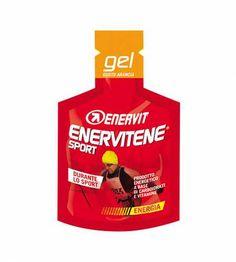 Prezzi e Sconti: #Enervit enervitene sport energy enervitene  ad Euro 1.40 in #Enervit spa #Food supplements