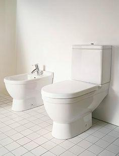 Toilettes En Bas Inspiration Salle De Bains Idees Pour La