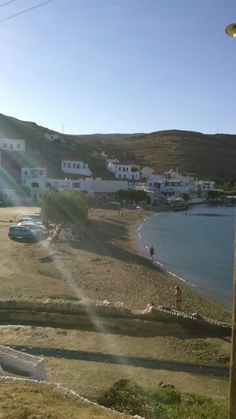 Loutra, kythnos Memories, River, Holidays, Outdoor, Bassinet, Greece, Memoirs, Outdoors, Souvenirs