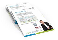 Firmenreferate und Seminare für Unternehmen