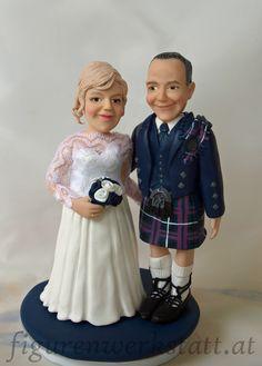 Die 7 Besten Bilder Von Hochzeitstortenfiguren