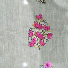 Welcome to Embroidery Digitizing, we are a embroidery digitizing company with experienced digitizers, can complete at least 300 designs per day. Embroidery Designs, Messages, Gallery, Image, Roof Rack, Text Posts, Text Conversations