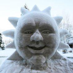 13-0125-snow-sculptures-TN.jpg (427×427)