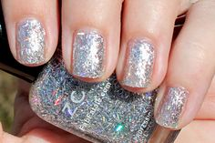 Manicure Mondays - @Zoya Nail Polish Ornate Collection Swatches & Review