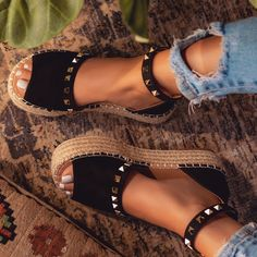 68 Best Shoegasm images in 2020 | Cute shoes, Me too shoes