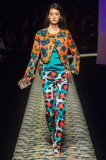Kenzo Spring 2013 Ready-to-Wear Collection