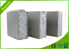 precast concrete sandwich panels - Google Search