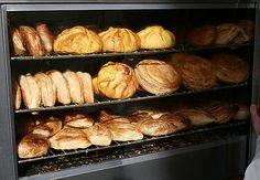 Maltese pastries │ #VisitMalta visitmalta.com