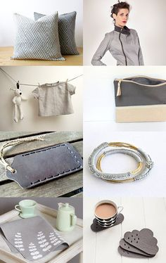 cool and yummy chic by #nauli with #Marapulai on #Etsy (Pinned with TreasuryPin.com)