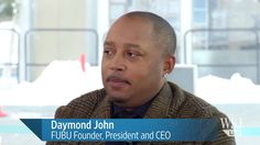 Q&A With Daymond John: Mind Tricks for Entrepreneurs