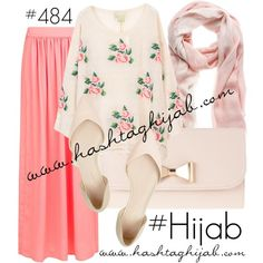 Hashtag Hijab Outfit #484 by hashtaghijab on Polyvore featuring Chicnova Fashion, MANGO, 3.1 Phillip Lim, Forever New and hijab