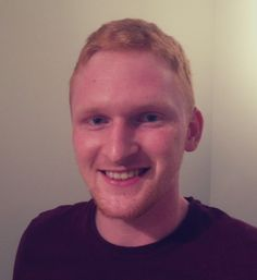 Get to know another member of our Irish contingent here at Ward Technology Talent. Stephen hails from Dublin and is an avid support of Manchester United.