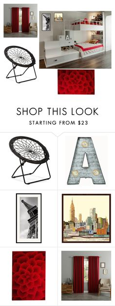 """""""Sorry"""" by amyhnsn ❤ liked on Polyvore featuring interior, interiors, interior design, home, home decor, interior decorating, Room Essentials, Crystal Art, Universal Lighting and Decor and Pier 1 Imports"""
