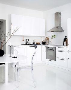 12-deko-home-photo-krista-keltanen-12