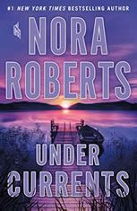 Herunterladen oder Online Lesen Under Currents Kostenlos Buch PDF/ePub - Nora Roberts, For both Zane and Darby, their small town roots hold a terrible secret. Now, decades later, they've come together to. New Books, Books To Read, Reading Books, Nora Roberts Books, Software, Believe, Thing 1, Electronic, Blue Ridge Mountains